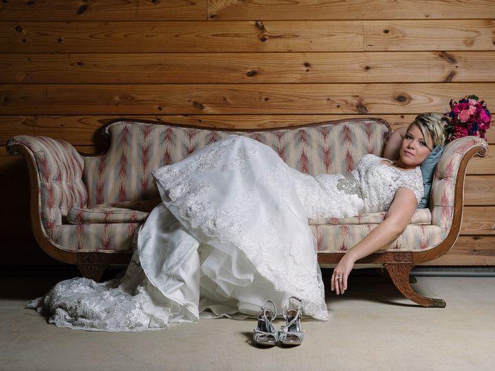 Tmx 1475804649353 Heidi Bridals 4 Hattiesburg, MS wedding photography