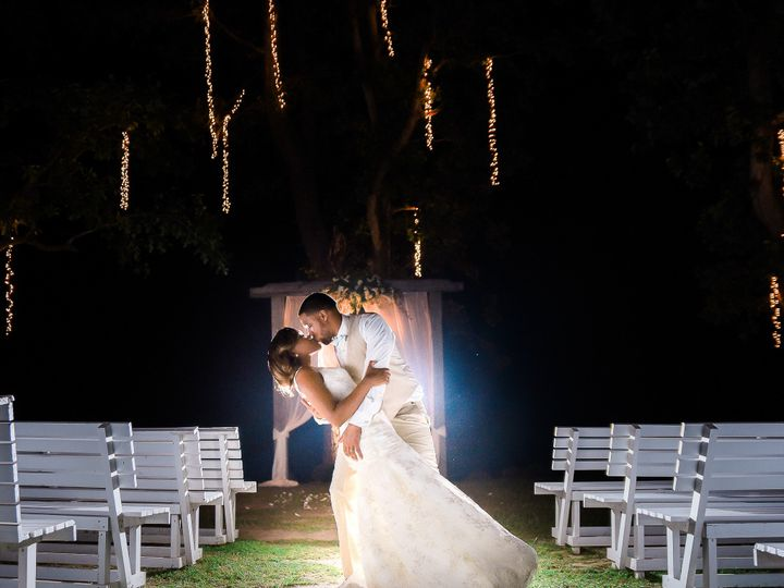 Tmx 1475804960685 Ashley  Nicholas Posed 5 Hattiesburg, MS wedding photography