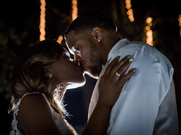 Tmx 1475805184055 Ashley  Nicholas Posed 3 Hattiesburg, MS wedding photography