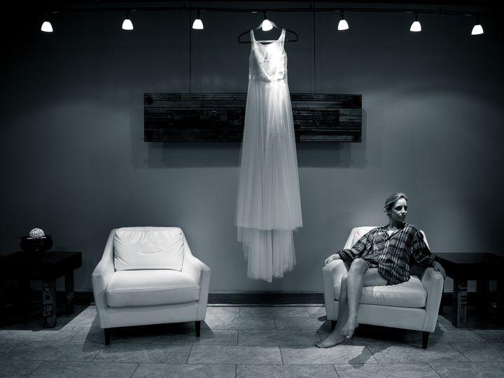 Tmx 1475805428593 Grace  Scott Bride 2 Hattiesburg, MS wedding photography