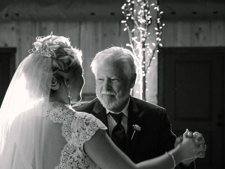 Tmx 1475805655682 Heidi  Brandon Reception 1 Hattiesburg, MS wedding photography