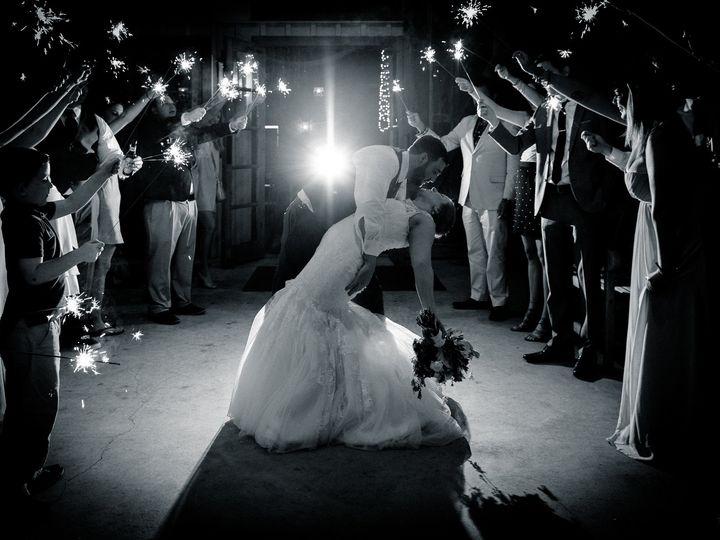 Tmx 1475805681963 Jessica  Aaron Exit Hattiesburg, MS wedding photography