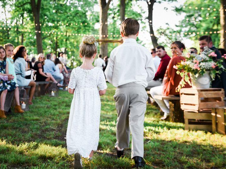 Tmx 1475805863477 Kaitlyn  Aaron Ceremony Hattiesburg, MS wedding photography