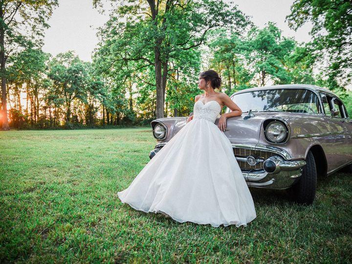 Tmx 1475805940234 Kaitlyn  Aaron Posed 2 Hattiesburg, MS wedding photography