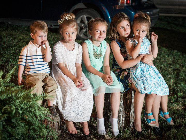 Tmx 1475806017270 Kaitlyn  Aaron Reception Hattiesburg, MS wedding photography