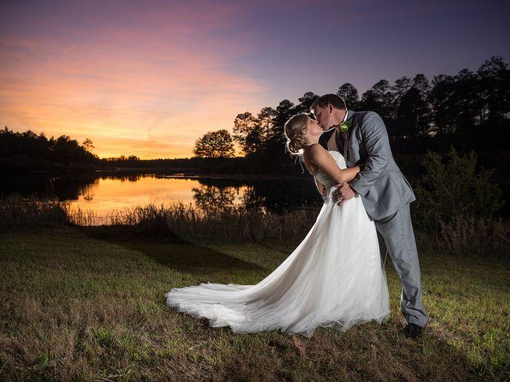 Tmx 1475806078025 Lynlee  Ryan Posed 1 Hattiesburg, MS wedding photography
