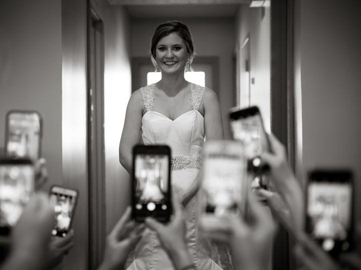 Tmx 1475806103267 Megan  Morgan Bride 2 Hattiesburg, MS wedding photography