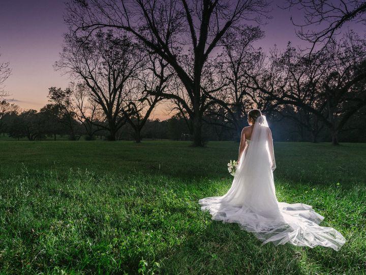 Tmx 1477453113581 6002230 2 Hattiesburg, MS wedding photography