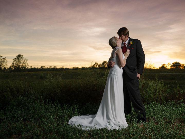 Tmx 1477453191742 6008350 Hattiesburg, MS wedding photography