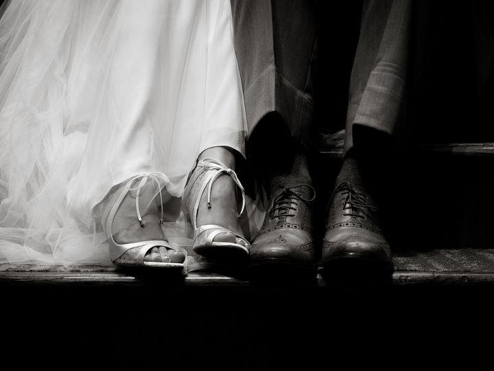 Tmx 1477453203836 Dsc6332 Hattiesburg, MS wedding photography
