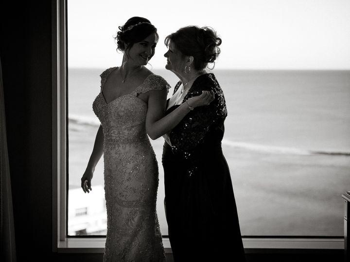 Tmx 1494423282790 Ab0134 2 Hattiesburg, MS wedding photography