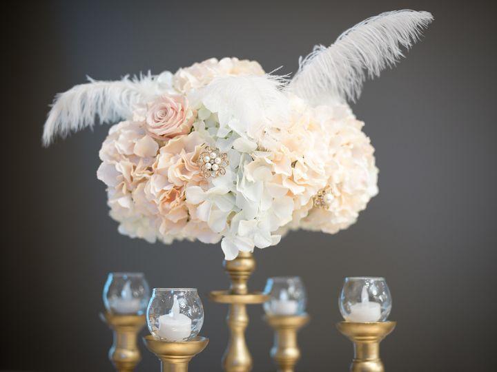 Tmx 1494423296735 Dsc2021 Hattiesburg, MS wedding photography