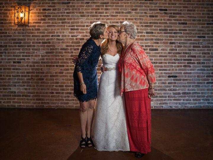 Tmx 1494423326837 Dsc9101 Edit Hattiesburg, MS wedding photography