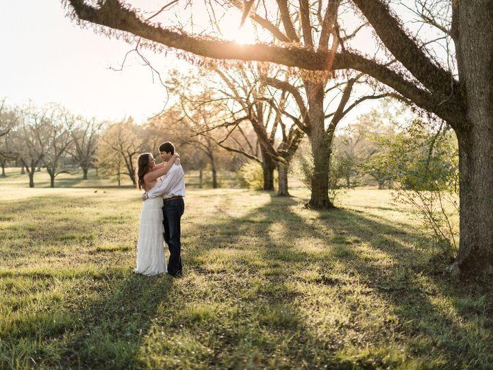 Tmx 1494423651562 1p5a8588 Edit Edit 2 Hattiesburg, MS wedding photography