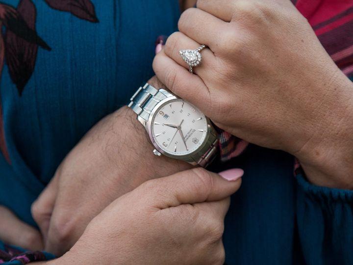 Tmx 1494423678897 1p5a8858 Hattiesburg, MS wedding photography