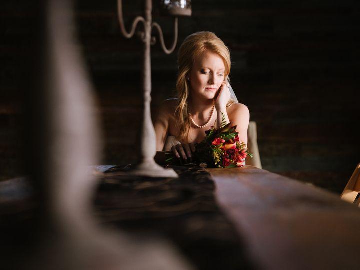 Tmx 1494423692818 Dsc3796 Hattiesburg, MS wedding photography