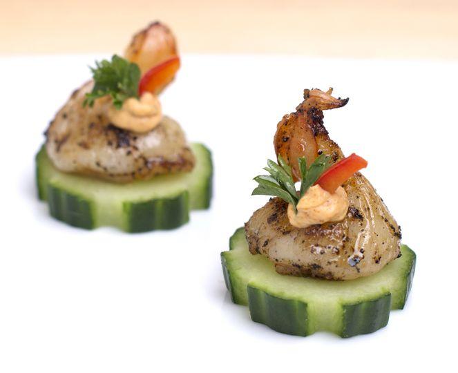 cajunshrimp