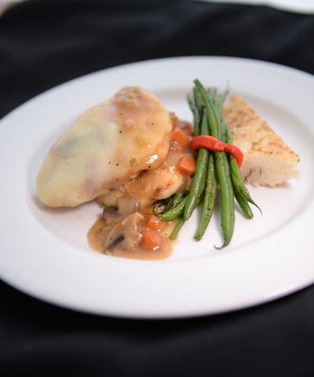 provolone pancetta chicken breast2