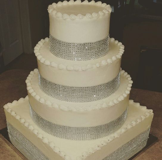 blingweddingcake