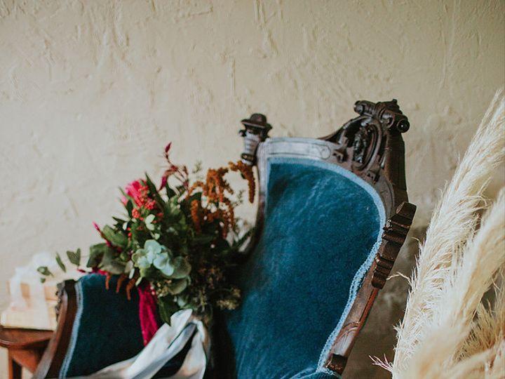 Tmx 1491517361656 Blue Chair Santa Rosa wedding rental