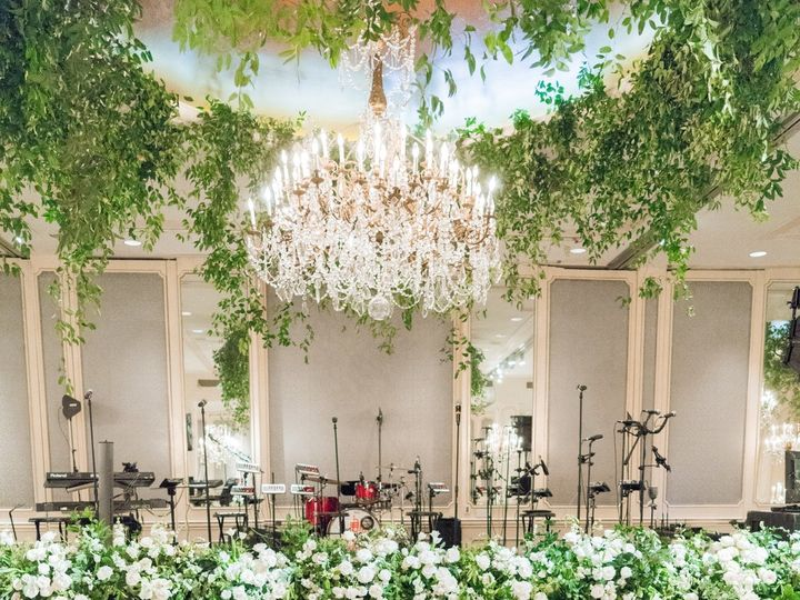 Tmx 118 Artedevie Stephanie Paxton 51 39648 New Orleans, LA wedding venue