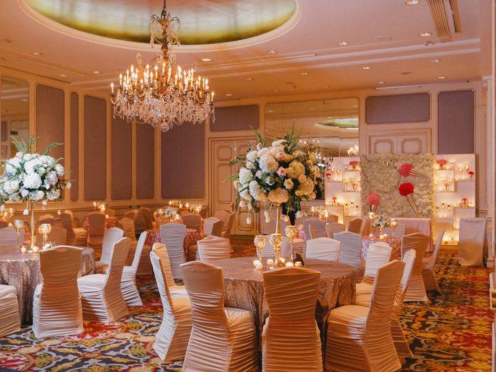 Tmx 1511548409665 W0485 New Orleans, LA wedding venue