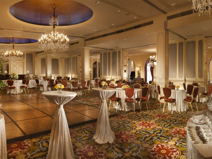Tmx 1511548548970 Gs   Omni Linens And Chairs New Orleans, LA wedding venue