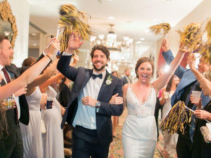 Tmx 1511548661814 125artedeviekeller1 New Orleans, LA wedding venue