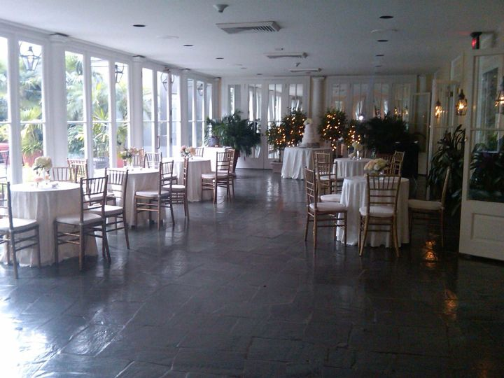 Tmx 1511548881943    Rgt   Set 2 New Orleans, LA wedding venue