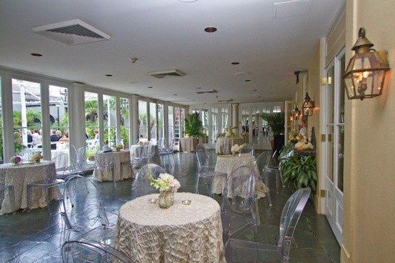 Tmx 1511548891559 Rgt   Set 3 New Orleans, LA wedding venue