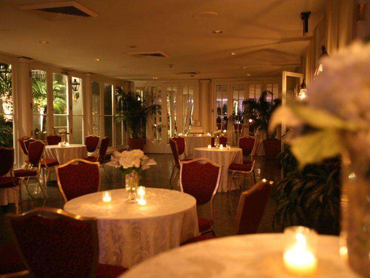 Tmx 1511548897467 Rgt   Set New Orleans, LA wedding venue