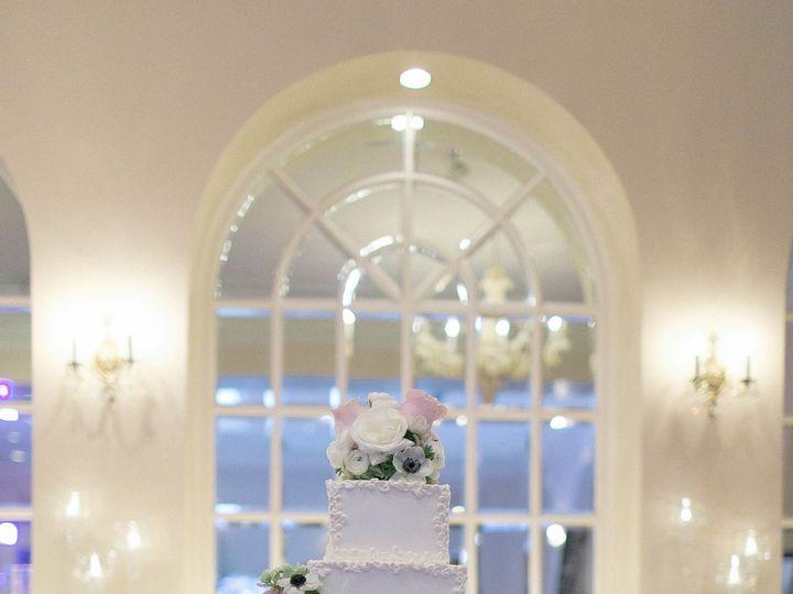 Tmx 1511549019367 Esplanade   Cake 2 New Orleans, LA wedding venue
