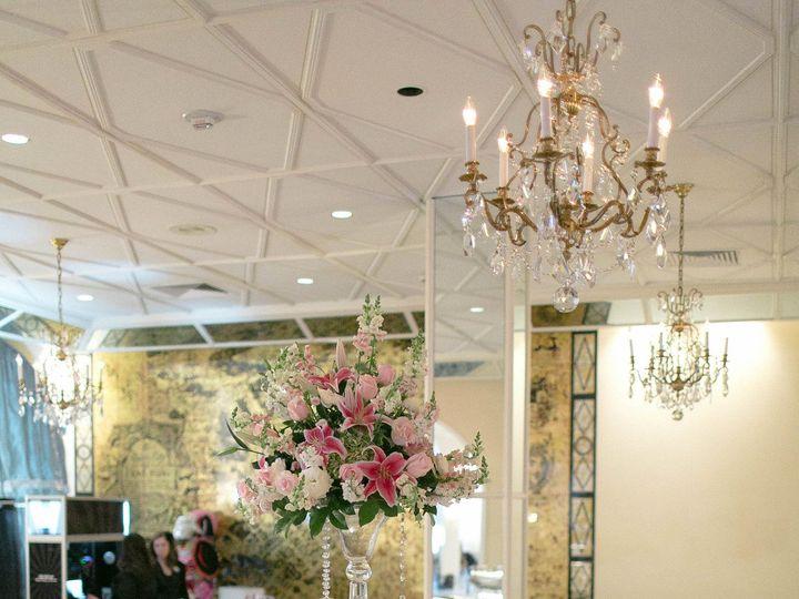 Tmx 1511549019719 Esplanade   Buffet New Orleans, LA wedding venue