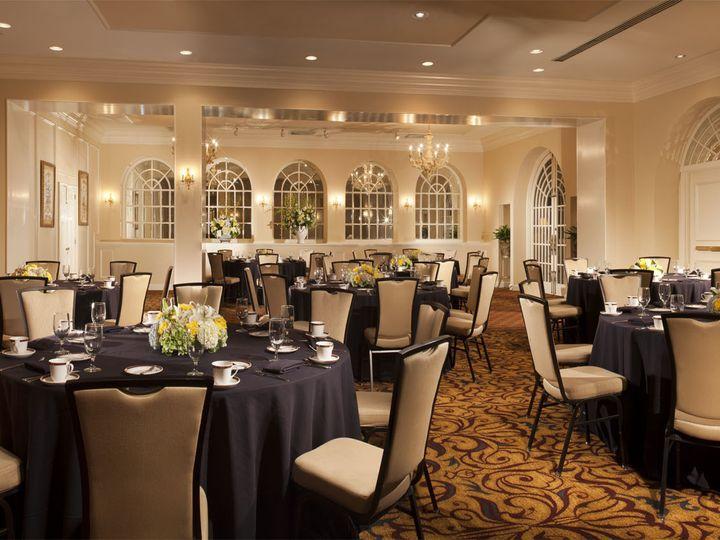 Tmx 1511549041293 Esplanade Ballroom New Orleans, LA wedding venue