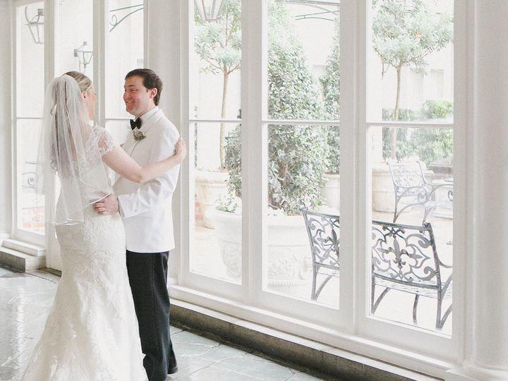 Tmx 1511549221072 W0251 New Orleans, LA wedding venue