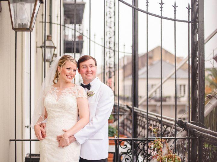 Tmx 1511549250144 W0310 New Orleans, LA wedding venue