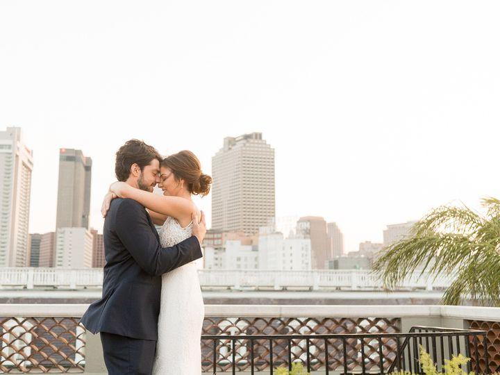 Tmx 1511549426328 78artedeviekeller1 New Orleans, LA wedding venue
