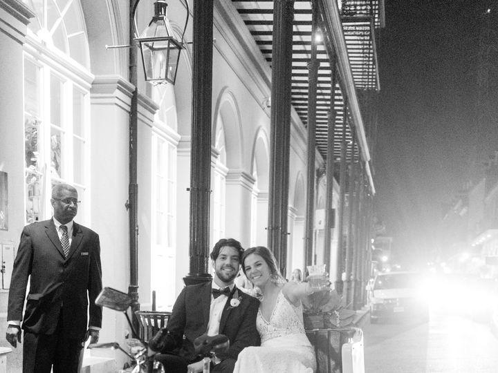 Tmx 1511549479152 132artedeviekeller1 New Orleans, LA wedding venue