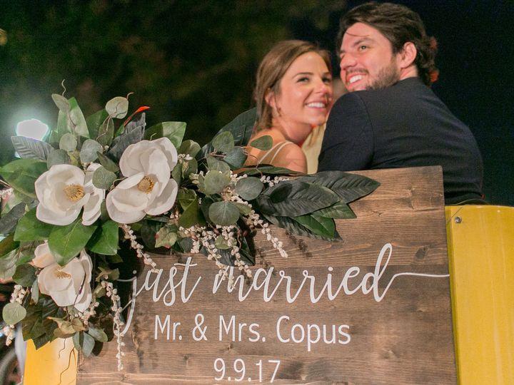 Tmx 1511549519725 131artedeviekeller1 New Orleans, LA wedding venue