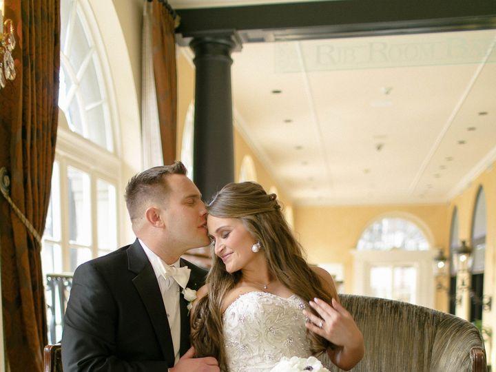 Tmx 1511549635697 Foyer Bride  Groom 3 New Orleans, LA wedding venue
