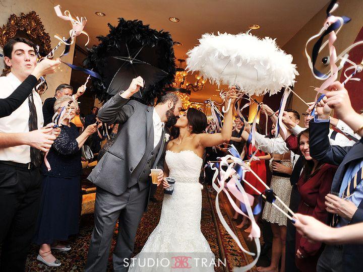 Tmx 1511549959443 Second Line New Orleans, LA wedding venue