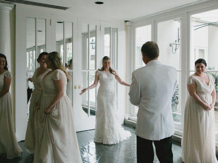Tmx 1511550161117 W0112 New Orleans, LA wedding venue
