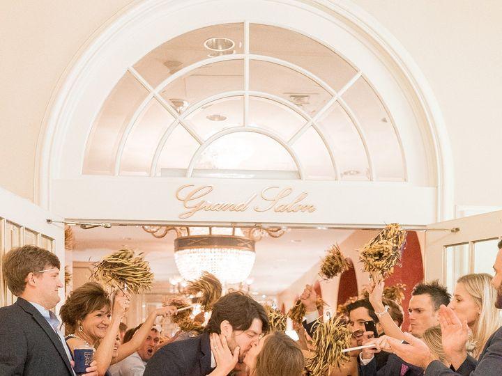 Tmx 1511550492678 128artedeviekeller1 New Orleans, LA wedding venue