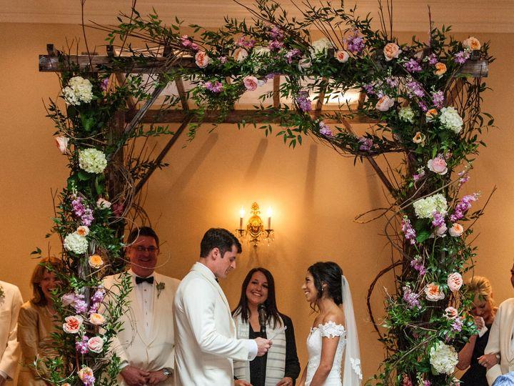 Tmx 1511550637693 300 Mk New Orleans, LA wedding venue