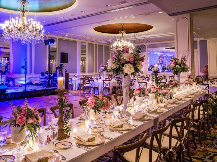 Tmx 1511550757009 362 Mk New Orleans, LA wedding venue