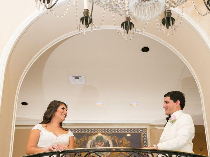 Tmx 1512186498141 Lady Portrait And Wedding Photography 1 New Orleans, LA wedding venue