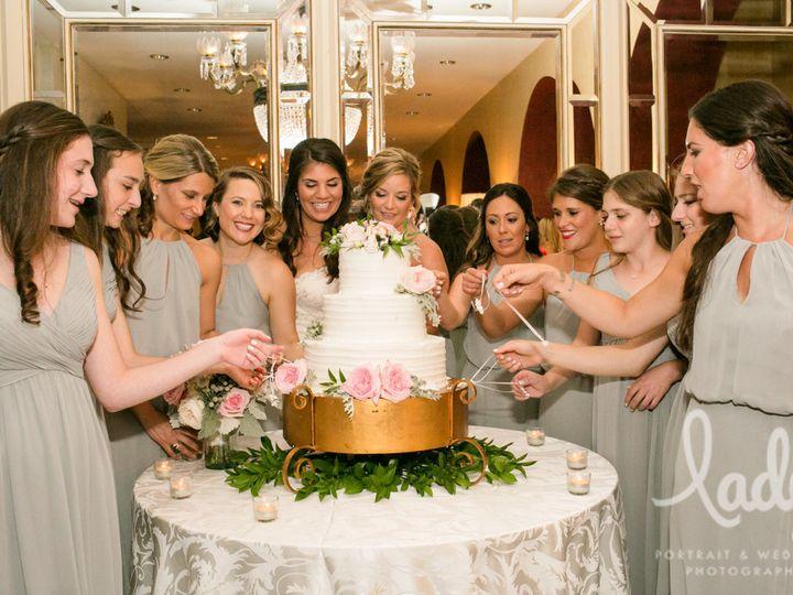 Tmx 1512186569675 Lady Portrait And Wedding Photography 12 New Orleans, LA wedding venue