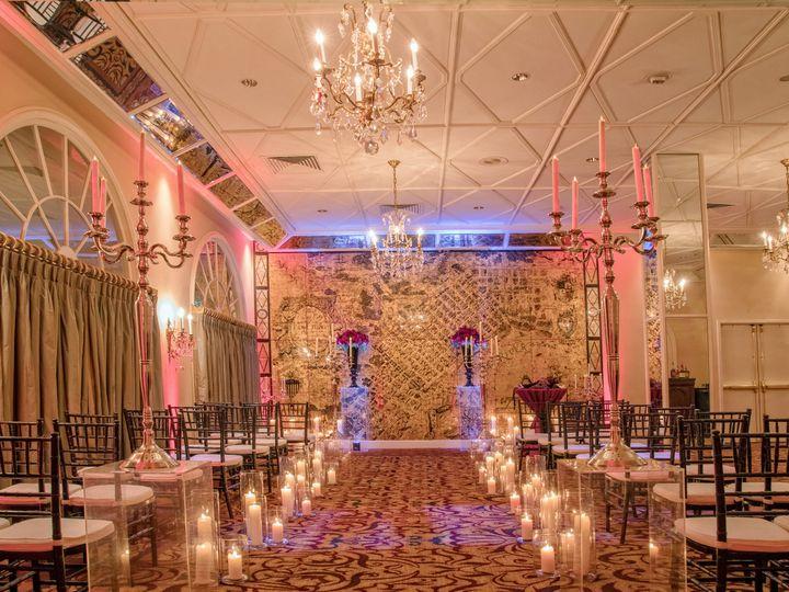 Tmx 1515267794 80495e9642a15e7d 1515267792 9620e7b4c2955b1e 1515267755780 1 687A0388 Copy New Orleans, LA wedding venue