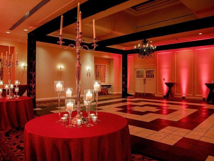 Tmx 1515267822 27368bfe690d8db5 1515267819 Af00cd7f263d8bf6 1515267783120 2 687A0421 Copy New Orleans, LA wedding venue