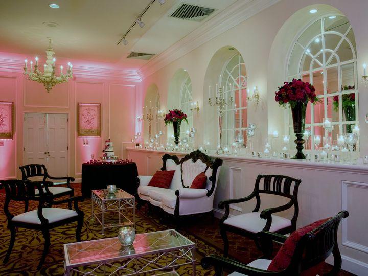 Tmx 1515267852 2cbd5399b065991e 1515267849 5af713b4a2e74e3c 1515267813003 3 687A0430 Copy New Orleans, LA wedding venue